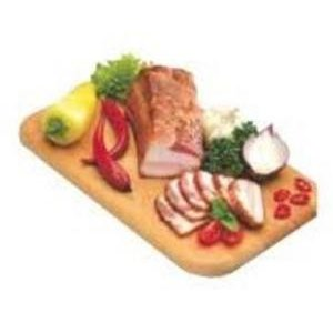 Gazdovská slanina-Hôrka