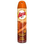 DIAVA SPRAY 300ml