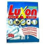 Luxon - rýchlorozpúšťač vodného kameňa 100g