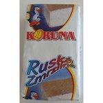 Koruna-Ruská zmrzlina.200ml