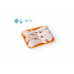 Kuracie stehná dolné mrazené - HYZA