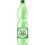 Aloe Vera jemne sýtená 1,5l
