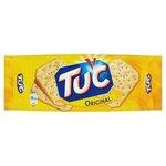TUC Originál Slané krekery 100g