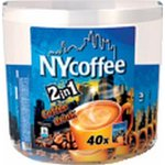 Ny Coffee 2v1 14g/dóza