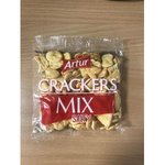Artur Krakers Mix 90 g