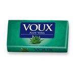 Voux Toaletné mydlo s Aloe Vera 100 g