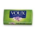Voux Green Garden toaletne mydlo 100 g