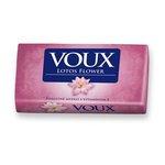 Voux Lotos Flower toaletné mydlo 100 g