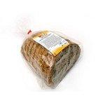 Chlieb ľanový krájaný 450g-PPC