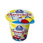 Ostraváčik vanilkový 90g