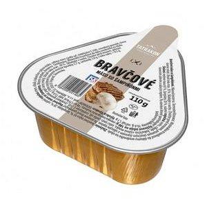 8281a8787828 Potraviny KORUNA - nakúpte potraviny online