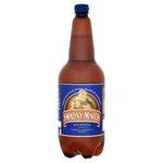 Pivo Smädný mních 1,5l/PET