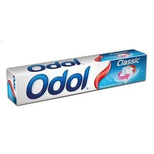 Odol classic zubna pasta 75 ml