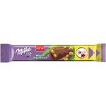Milka čokoláda celý orech 45g