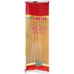 """Špagety-bezvaječné cestoviny """"FRESH"""" 400g"""