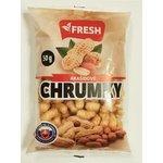 """Chrumky arašidové """"FRESH"""" 50g"""