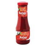"""Kečup sladký """"FRESH"""" 300g"""