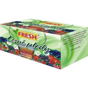 "Čaj lesné plody ""FRESH"" 40g"