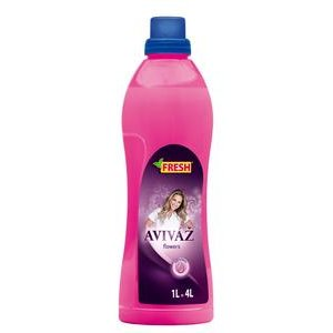 "Aviváž flowers ""FRESH"" 1l"