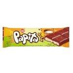 Čokoládová tyčinka Papita Duffy 30g