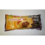 Croissant Fresh kakaový 55g