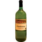Chardonnay 1l-Buda Mont