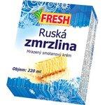 FRESH-Ruská zmrzlina 200ml