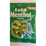 Drops Eukamentol FRESH 150g