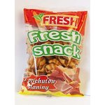 Snack s prichutou slaniny FRESH 50g