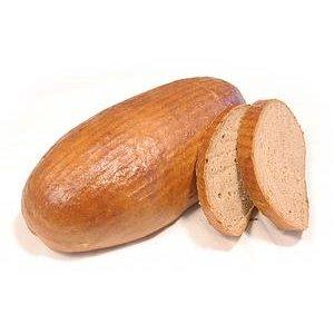 Chlieb pšenično-ražný 700g-BAPE