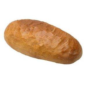 Chlieb pšenično-ražný zemiakový 800g-ĎUROŠKA