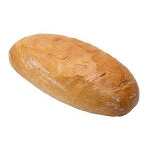 Chlieb pšenično-ražný zemiakový 450g-ĎUROŠKA