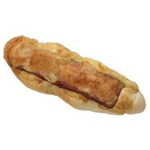 Rozok slaninovy 100g-FAJP