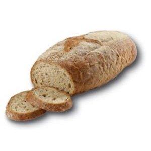 Chlieb tyrolský 600g-FAJP