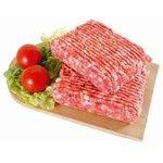Mletý mäsový prípravok 500g