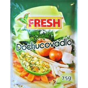 """Dochucovadlo """"Fresh"""" 75g"""