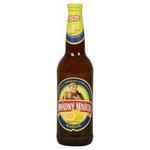 Pivo Smädný mnich Radler 0,5l/fľaša