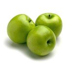 Jablká Golden