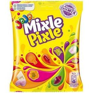 JoJo Mixle Pixle 90g
