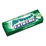 Žuvačka Airwaves Extreme Super Peppermint 14g