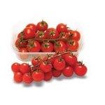 Paradajky cherry 250g