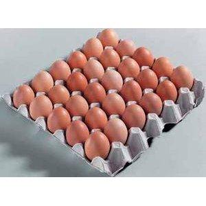 "Vajcia nebalené ""L"" Vajo"