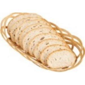 Chlieb sučiansky zemiakový 425g krájaný