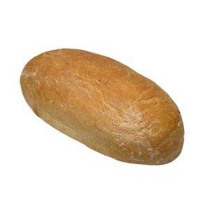 Chlieb zemiakový nebalený 500g-Turpek