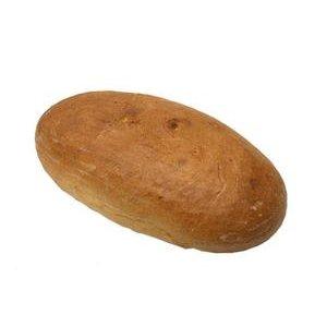 Chlieb pšenično-ražný 450g-Turany