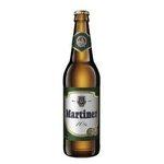 Pivo Martiner 10° 0,5l/fľaša