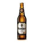 Pivo Martiner 12% 0,5l/fľaša