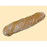 Chlieb dlháň 700g-Rusina
