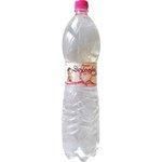 Dojčenská voda FRESH 1,5l