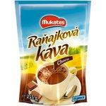 Raňajková káva Choco Mukates 255g